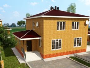 ЖК «Усады Village»: загородная жизнь с городским комфортом